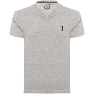camiseta-aleatory-masculina-lisa-1-2-malha-gola-v-mescla-still-2019-3-