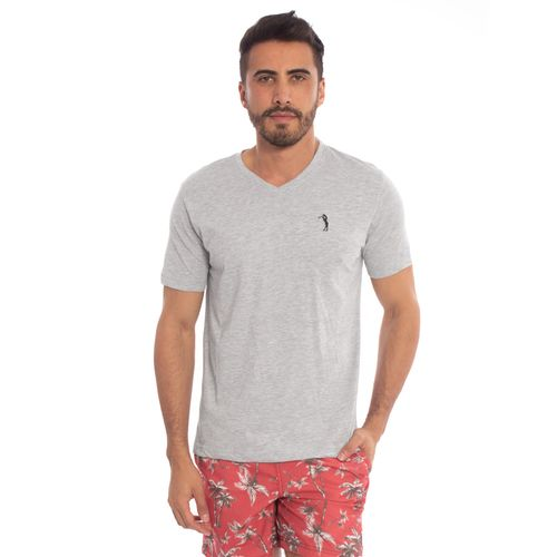 camiseta-aleatory-masculina-summer-2018-lisa-meia-malha-gola-v-modelo-37-