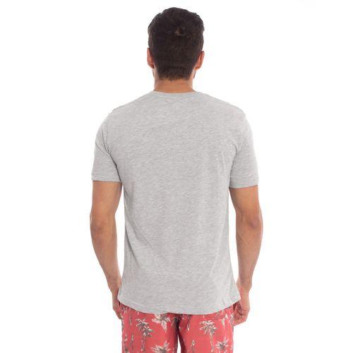 camiseta-aleatory-masculina-summer-2018-lisa-meia-malha-gola-v-modelo-38-
