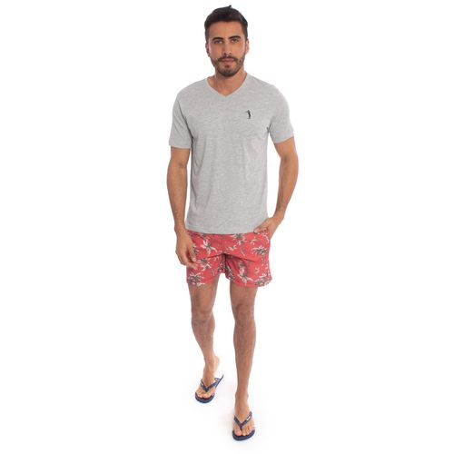 camiseta-aleatory-masculina-summer-2018-lisa-meia-malha-gola-v-modelo-39-