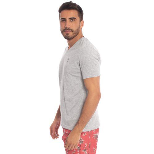camiseta-aleatory-masculina-summer-2018-lisa-meia-malha-gola-v-modelo-40-