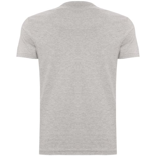 camiseta-aleatory-masculina-lisa-1-2-malha-gola-v-mescla-still-2019-2-
