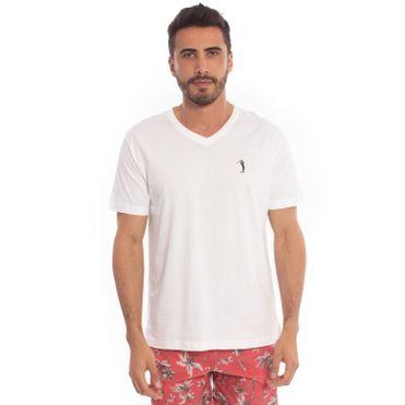 camiseta-aleatory-masculina-summer-2018-lisa-meia-malha-gola-v-modelo-33-