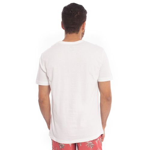 camiseta-aleatory-masculina-lisa-1-2-malha-gola-v-still-2019-1-