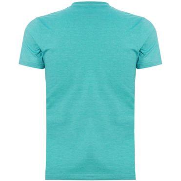 camiseta-aleatory-masculina-lisa-1-2-malha-gola-v-azul-still-2019-2-