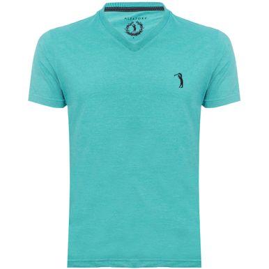 camiseta-aleatory-masculina-lisa-1-2-malha-gola-v-azul-still-2019-1-