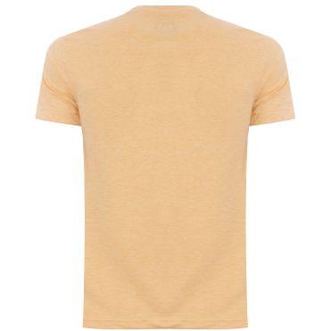 camiseta-aleatory-masculina-lisa-amarela-mescla-still-2019-2-