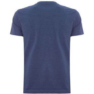 camiseta-aleatory-masculina-lisa-azul-mescla-still-2019-4-