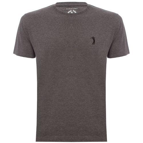 camiseta-aleatory-masculina-lisa-mescla-mescla-still-2019-1-