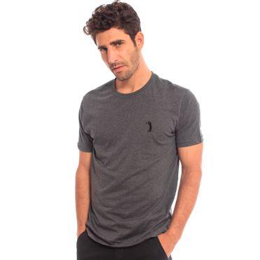 ed114963faaba ... camisata-aleatory-masculina-lisa-mescla-2018-still-5-