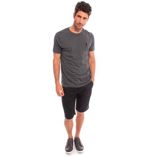 camisata-aleatory-masculina-lisa-mescla-2018-still-7-