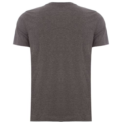 camiseta-aleatory-masculina-lisa-mescla-mescla-still-2019-2-