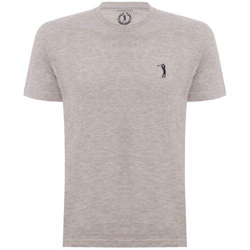 camiseta-aleatory-masculina-lisa-mescla-mescla-still-2019-3-