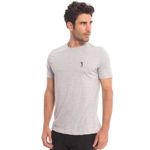 camisata-aleatory-masculina-lisa-mescla-2018-still-9-