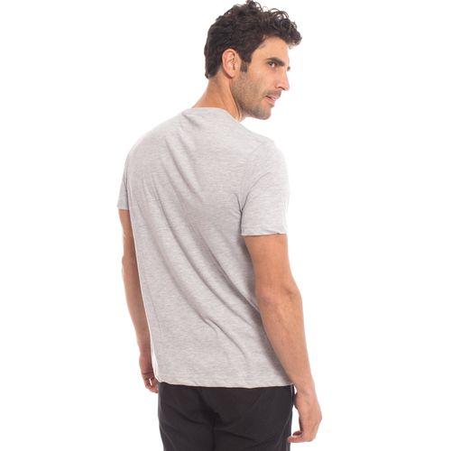camisata-aleatory-masculina-lisa-mescla-2018-still-10-