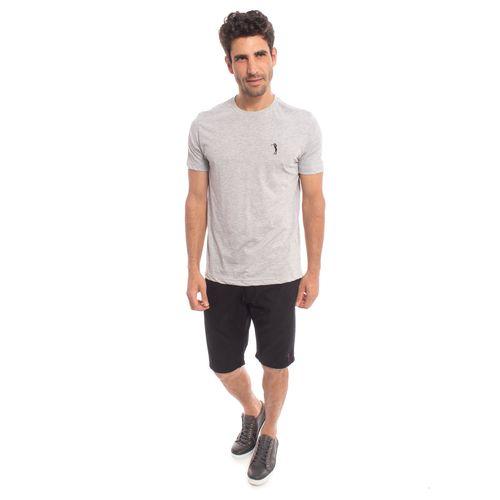 camisata-aleatory-masculina-lisa-mescla-2018-still-11-