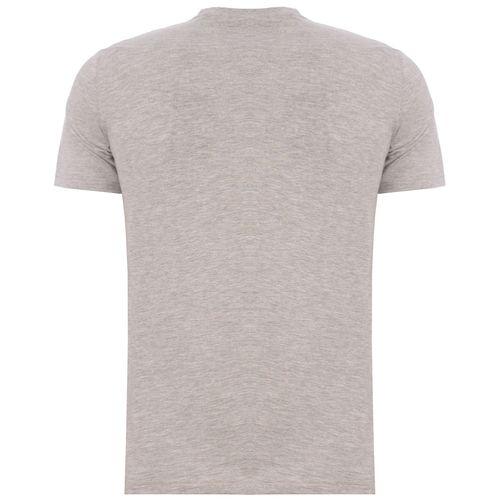 camiseta-aleatory-masculina-lisa-mescla-mescla-still-2019-4-