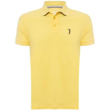camisa-polo-aleatory-masculina-lisa-piquet-light-amarela-still-2019-1-