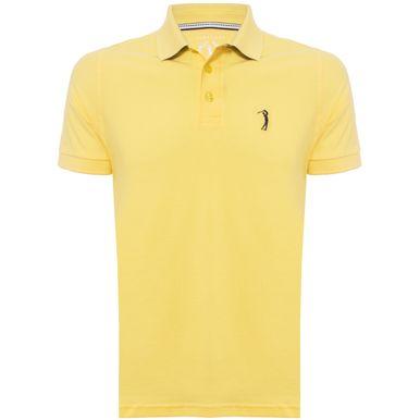 camisa-polo-aleatory-masculina-lisa-piquet-light-amarela-still-2019-1-