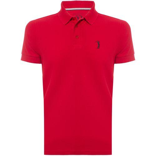 camisa-polo-aleatory-masculina-lisa-piquet-light-vermelha-still-2019-1-