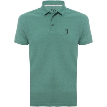 camisa-polo-aleatory-masculina-lisa-piquet-light-verde-mescla-still-2019-1-
