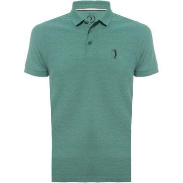camisa-polo-aleatory-masculina-lisa-piquet-light-verde- ... 47ecba2e31159
