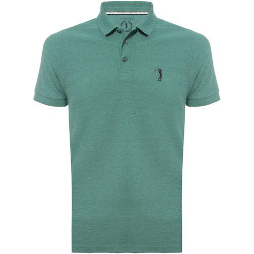 camisa-polo-aleatory-masculina-lisa-piquet-light-verde-mescla-still-2019-1-