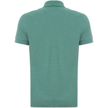 camisa-polo-aleatory-masculina-lisa-piquet-light-verde-mescla-still-2019-2-