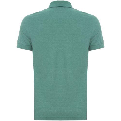 camisa-polo-aleatory-masculina-lisa-piquet-light-verde-mescla-still-2019-2-