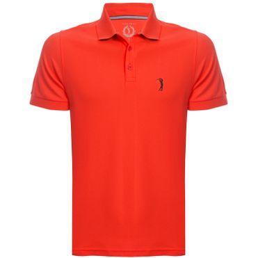 camisa-polo-aleatory-masculina-lisa-piquet-light-laranja-still-2019-1-
