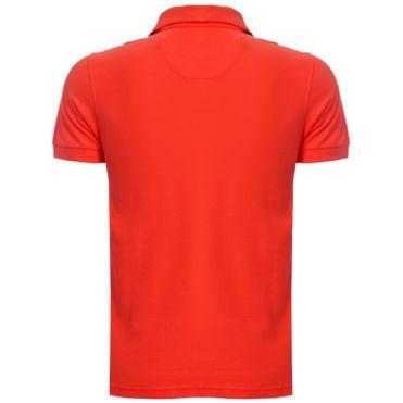 camisa-polo-aleatory-masculina-lisa-piquet-light-laranja-still-2019-2-