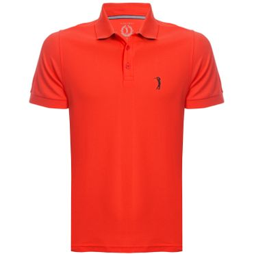 camisa-polo-aleatory-masculina-lisa-piquet-light-laranja-still-2019-1-