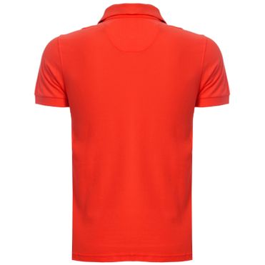 camisa-polo-aleatory-masculina-lisa-piquet-light-laranja-still-2019-2-