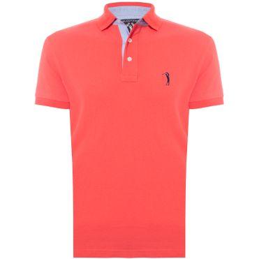 camisa-polo-aleatory-masculina-lisa-coral-still-2019-1-