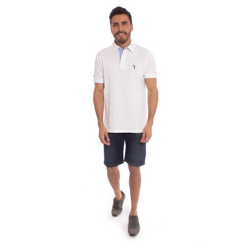 camisa-polo-aleatory-masculina-lisa-branco-modelo-thiago-3-