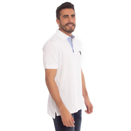 camisa-polo-aleatory-masculina-lisa-branco-modelo-thiago-4-