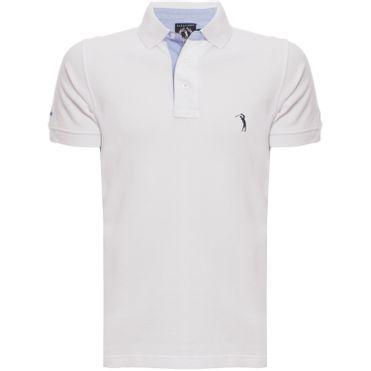 Camisa Polo Masculina - Compre Camisa Polo a partir de R 89 2130177ee71