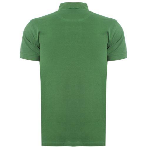 ... camisa-polo-aleatory-masculina-lisa-verde-still-2019- 6ae560e57e37b