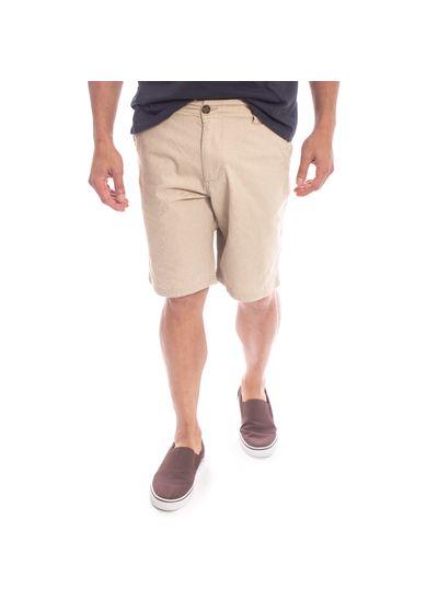bermuda-masculina-sarja-aleatory-flash-modelo-16-