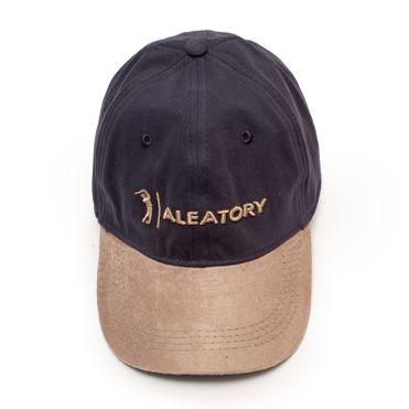 bone-aleatoey-basic-style-2019-still-5-
