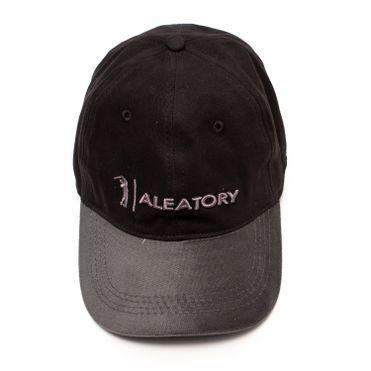 bone-aleatoey-basic-style-2019-still-8-