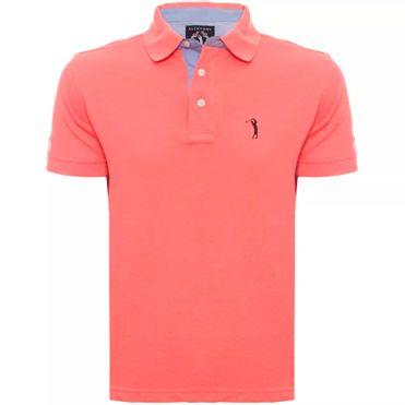 camisa-polo-aleatory-lisa-mescla-laranja-1