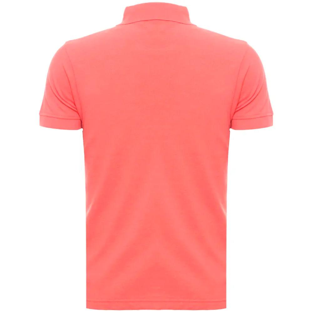 0a4d35e19b Previous. camisa-polo-aleatory-lisa-mescla-laranja- ...