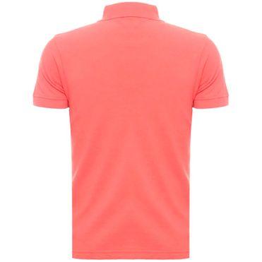 camisa-polo-aleatory-lisa-mescla-laranja-2