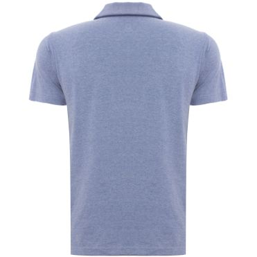 camisa-polo-aleatoy-masculina-lisa-dynamite-still-4-