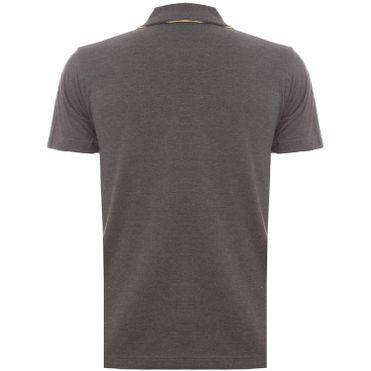 camisa-polo-aleatory-masculina-lisa-dynamite-2019-8-
