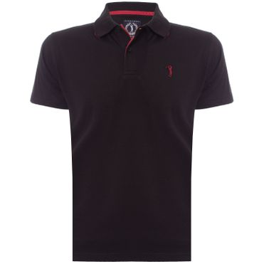 camisa-polo-aleatoy-masculina-lisa-dynamite-still-7-