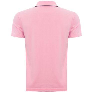 camisa-polo-aleatoy-masculina-lisa-dynamite-still-10-
