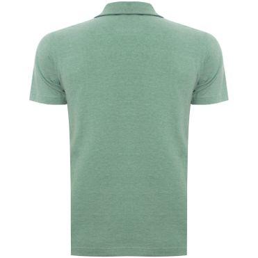 camisa-polo-aleatoy-masculina-lisa-dynamite-still-2-