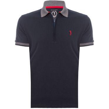 camisa-polo-aleatory-masculina-lisa-peitilho-ziper-still-1-
